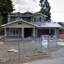 renovation loan single family los gatos ca saratoga capital