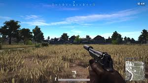 pubg pc the best game of 2017 is now available on xbox and it s crazier