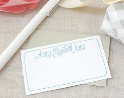 enclosure cards gift enclosure cards etsy