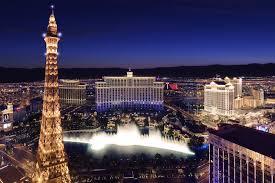 the lexus hotel las vegas u s amazing destinations that will satisfy your wanderlust