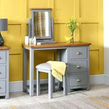 Long Desk With Drawers by Vanities Long Black Vanity Table Long Narrow Vanity Table Ikea