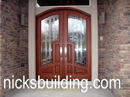 popular red front door colors exterior doors entry top 2017 2012