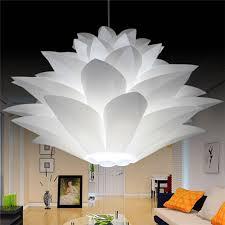 Pendant Lights For Living Room Pendant Lighting Ideas Oversized Glass Big Pendant Lights Large