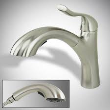 repair a noisy kitchen sink faucet u2014 home design ideas