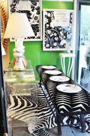 monochromatic decor nyc mecox interiordesign home decor