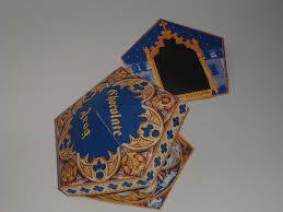 where to buy chocolate frogs chocolate frog how to fold an origami box paper folding on cut