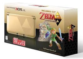 3ds xl black friday amazon nintendo 3ds xl bundle as a holiday gift 2014