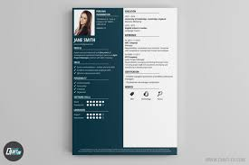 Leasing Agent Resume Examples by Resume Engineering Manager Resume Sample Leasing Agent Resume