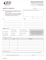contract template construction residential best resumes
