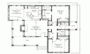 floor plans for 5 bedroom homes 3 bedroom home plans