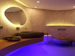 bathrooms design best bath lighting bathroom design christmas