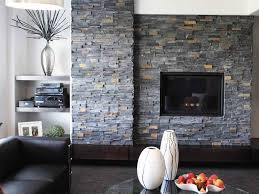 stone veneer fireplace cost home fireplaces firepits stone