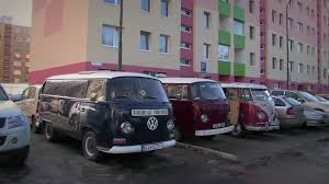 volkswagen kombi wallpaper hd vw2 t1 t2 volkswagen bus youtube