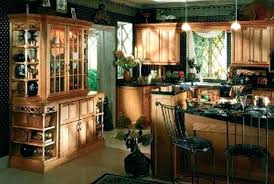 birch kitchen cabinets pros and cons cabinet pros large size of kitchen steel kitchen cabinet pros and