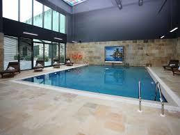 Home Design Plaza Ecuador by Crowne Plaza Istanbul Oryapark Istanbul Turkey