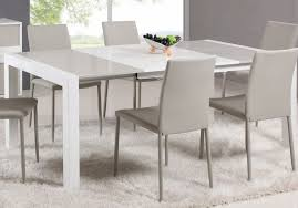 Expandable Dining Room Tables The Best Expandable Dining Table For Small Spaces Colour Story