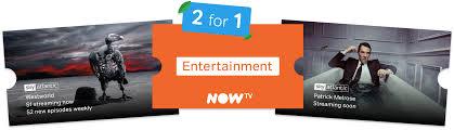cuisine plus tv programme tv shows tv series live on demand