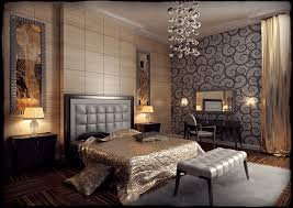 homemade wall decoration ideas for bedroom white seating cushion