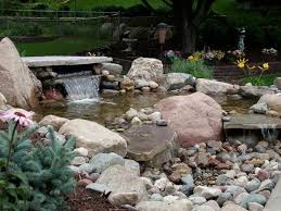 Backyard Oasis Ideas by 23 Best Landscaping Rocks Images On Pinterest Landscaping Rocks