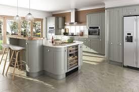 kitchen ideas grey simple grey kitchen designs espresso layout kitchen design ideas