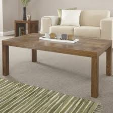 Living Room Tables Living Room Tables Wayfair Co Uk