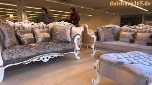 sofa nã rnberg gebrauchtmobel poipuview