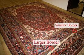 Rug Cleaning Cost How Much Do Persian Rugs Cost Roselawnlutheran