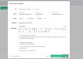email distribution management qualtrics support