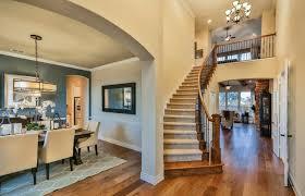 Pulte Homes Floor Plans Texas Empire At Alamo Ranch Austin Grant In San Antonio Texas Pulte