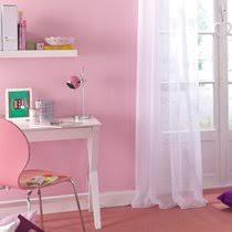 rosa kinderzimmer wohnwelten kinderzimmer schöner wohnen farbe