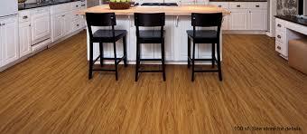 Laminate Floor Options Flooring America American Flooring Options Home Floors