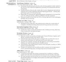 resume ideas for customer service jobs resume template staggering customer sales representative inbound