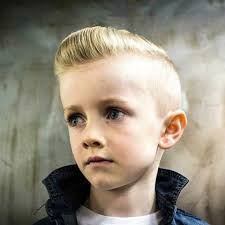 junior boy hairstyles 21 excellent school haircuts for boys styling tips