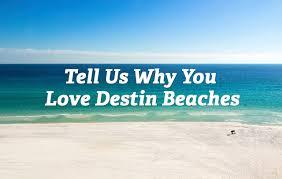 win a destin beach club dream getaway