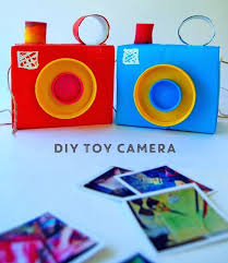 How To Make A Toy Box Easy by 236 Best Glorious Junk Images On Pinterest Children Crafts For