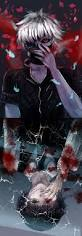 tokyo ghoul 5438 best tokyo ghoul images on pinterest tokyo ghoul anime art