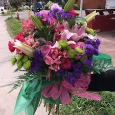 florist san antonio a dreamweaver florist 22 photos florists 603 s alamo st
