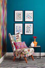 How To Hang Prints How To Hang Artwork Like An Interior Designer U2013 Sophie Robinson