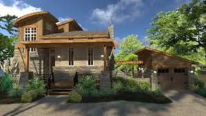 vacation home plans small vacation house plans and blueprints vacation home plans and ideas