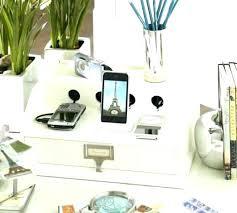 cute desk organizer tray cute desk organizer tray lanabates com
