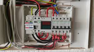wiring diagram for square d breaker box copy square d electrical