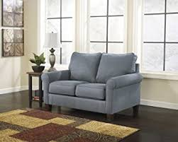 Sleeper Sofa Ashley Furniture by Amazon Com Ashley Furniture Signature Design Zeth Sleeper Sofa