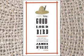 the color of water book how i write james mcbride the new national book award winner for