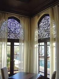 faux iron grilles decorative and custom options