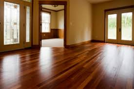 hardwood floors prices free quotes and advice for