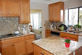 scott u0027s quality kitchens scott u0027s quality kitchen u2013 cabinet refacing