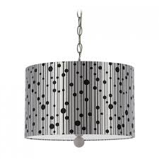 Ceiling Lamp Plug In by Lighting Plug In Pendant Light For Home Lights Decorating Ideas