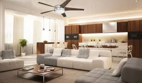 Emerson Ceiling Fans by Robinson Lighting U0026 Bath Centre Save Energy Year Round With