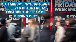 black friday hours 2017 is post office stock market open money
