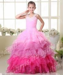 34 best princess dresses images on princess dresses